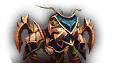 Boss icon Commander Rimok.png