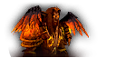 Boss icon Fandral Staghelm.png
