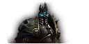 Boss icon Lich King.png