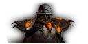 Boss icon Prince Keleseth.png