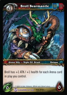 Broll Bearmantle TCG Card.jpg