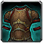 File:Inv chest leather raidmonkmythic q 01.png