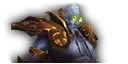 Boss icon Archimonde.png