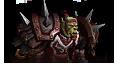 Boss icon Commander Kolurg.png