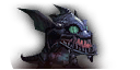 Boss icon Eck the Ferocious.png