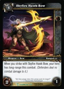Skyfire Hawk-Bow TCG Card.jpg