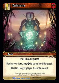 Zalazane TCG Card.jpg