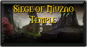 Siege of Niuzao Temple
