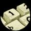 Macroframe-icon.png