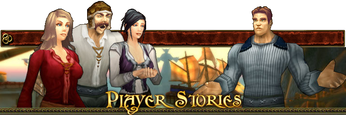Player Stories header.png