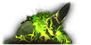 Boss icon Goroth.png