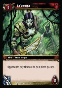 Jazoona TCG Card.jpg