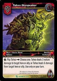 Taheo Skyspeaker TCG Card.jpg