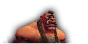 Boss icon The Butcher.png