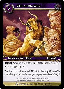 Call of the Wild TCG Card.jpg