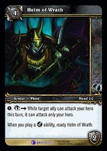 Helm of Wrath TCG.jpg