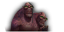 Boss icon Drugon the Frostblood.png