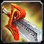 Inv sword 2h artifactashbringer d 01.png