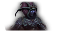 Boss icon Elementium Monstrosity.png