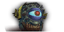 Boss icon Occularus.png