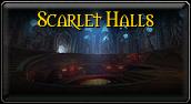 Scarlet Halls