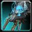 Inv hand 1h artifactstormfist d 04.png