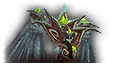 Boss icon Blood Queen Lanathel.png