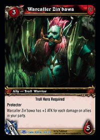 Warcaller Zin'bawa TCG Card.jpg