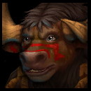 Charactercreate-races highmountain-female.png
