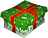 Feast of Winter Veil icon.png