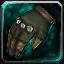 Inv glove mail draenordungeon c 01.png