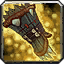 Inv glove mail pvphunter d 01.png