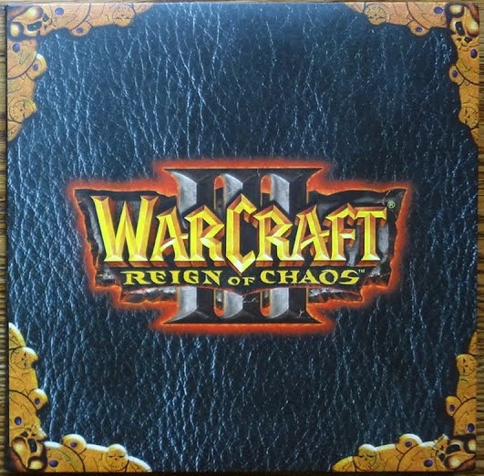 Warcraft Iii Press Kit Wowpedia Your Wiki Guide To The World