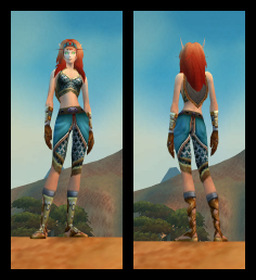 BloodElf Female Flimsy Chain Mail Armor Set.png
