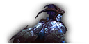 Boss icon Twilight Lord Bathiel.png