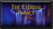 The Eternal Palace