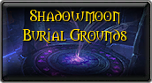 Shadowmoon Burial Grounds