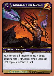 Gehennas's Shadowbolt TCG card.jpg