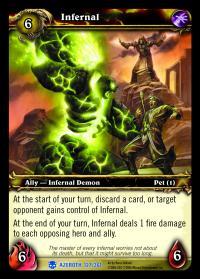 Infernal TCG card.jpg
