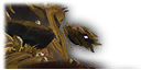 Boss icon Laminaria.png