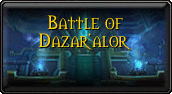 Battle of Dazar'alor
