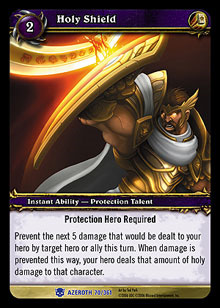 Holy Shield.jpg