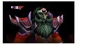 Boss icon DoomRel.png