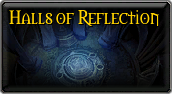 Halls of Reflection