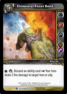 Elemental Focus Band TCG Card.jpg