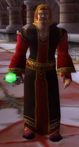 Scarlet Conjuror.jpg