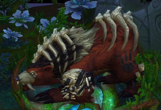 File:Guardian of the Glade3.jpg