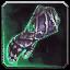 Inv glove mail raidhunter q 01.png