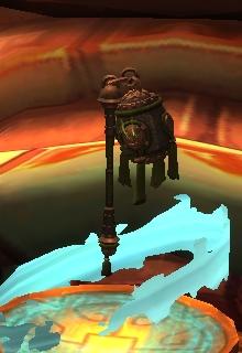 Ancient Brewkeeper2.jpg