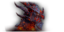 Boss icon Corrupted Deathwing.png